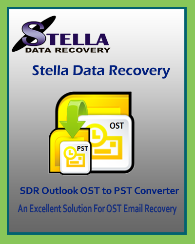 how to make a new pst file in outlook 2013